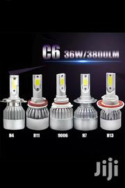 Headlights Bulbs | Vehicle Parts & Accessories for sale in Nairobi, Nairobi Central