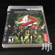 Ghost Buster The Video Game | Video Games for sale in Nairobi, Nairobi Central