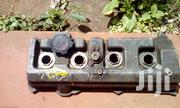 3s Engine Top Cover | Vehicle Parts & Accessories for sale in Kiambu, Muchatha