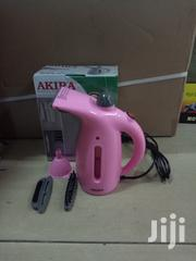 Garment Face Steamer | Tools & Accessories for sale in Nairobi, Nairobi Central