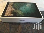 Apple iPad Pro 12.9inch Wifi And Cellular 512gb New Sealed | Tablets for sale in Nairobi, Nairobi Central