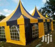 Event Promotional Tents For Sale | Camping Gear for sale in Nairobi, Makongeni