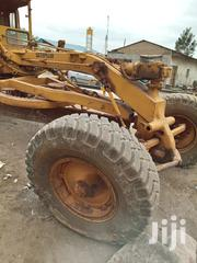 Grader Machine | Heavy Equipments for sale in Machakos, Athi River