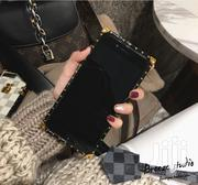iPhone Covers | Accessories for Mobile Phones & Tablets for sale in Nairobi, Karen