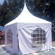 Tent Shades And Canopies Makers | Party, Catering & Event Services for sale in Nairobi, Nairobi Central