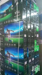 SYINIX 32S610  32 Inches HD LED Digital TV  Black | TV & DVD Equipment for sale in Machakos, Machakos Central