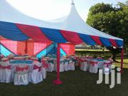 Tents Seat And Tables For Hire | Party, Catering & Event Services for sale in Nairobi, Nairobi West