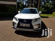 Lexus RX450H Tuned By Wald Engineering | Cars for sale in Nairobi, Nairobi Central