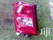 Honda Freed Tail Light | Vehicle Parts & Accessories for sale in Nairobi, Nairobi Central