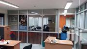 Professional Office Partition Experts,END YEAR OFFER | Building & Trades Services for sale in Nairobi, Nairobi Central