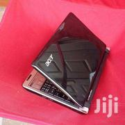 Acer HD 2GB Ram Netbook Laptop | Laptops & Computers for sale in Nairobi, Nairobi Central