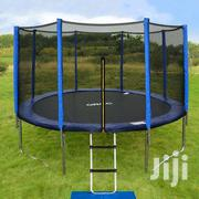 Super Jump Trampolines | Babies & Kids Accessories for sale in Nairobi, Karen