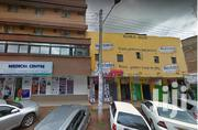 Prime Commercial Property on Sale in Nyeri Town 0.0372ha | Commercial Property For Sale for sale in Nyeri, Rware