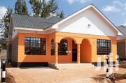 Thika Road Exit 14 Serene Estate | Houses & Apartments For Sale for sale in Nairobi, Nairobi Central