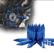 Bullet Nuts | Vehicle Parts & Accessories for sale in Nairobi, Karen
