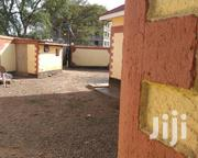 Polyview Bedsitter Room 6500 | Houses & Apartments For Rent for sale in Kisumu, Market Milimani