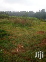 1.8 Acres for Sale at Gathanji. | Land & Plots For Sale for sale in Nyandarua, Gathanji