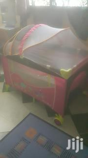 Baby Bed And Matress | Children's Furniture for sale in Mombasa, Bamburi