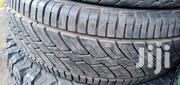 255/55/18 Achilles Tyres Is Made In Indonesia   Vehicle Parts & Accessories for sale in Nairobi, Nairobi Central