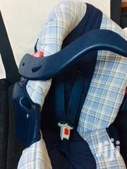 Baby Car Seat (Graco)   Babies & Kids Accessories for sale in Nairobi, Nairobi Central