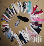 Converse Kids Shoes   Children's Shoes for sale in Nairobi, Ngara