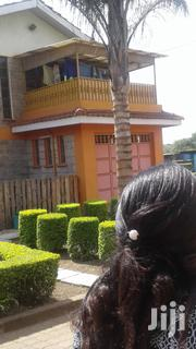 Ngong Town 4 Bedrooms Mansion | Houses & Apartments For Sale for sale in Kajiado, Ngong