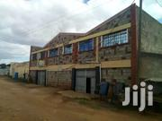 Block Of Residential Flats On Sale In Eldoret, Action Estate At 70M | Houses & Apartments For Sale for sale in Uasin Gishu, Racecourse