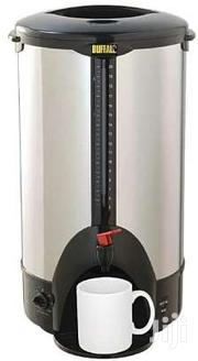 Buffalo Commercial Catering Tea Coffee Beverage Water Boiler, Urn | Home Appliances for sale in Nairobi, Kilimani