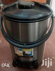 Tea Urn*Manual With 2taps*16litres*Ksh.15000   Home Appliances for sale in Nairobi, Kilimani