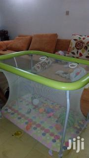 Play Pen For Babies | Children's Gear & Safety for sale in Mombasa, Bamburi