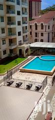 An Exercutive Two Bedroom Apartment | Houses & Apartments For Rent for sale in Kilimani, Nairobi, Kenya