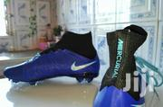 Classy Football and Rugby Boots Available.   Shoes for sale in Nairobi, Parklands/Highridge