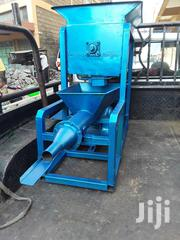 New Briquette Making Machine | Manufacturing Materials & Tools for sale in Nairobi, Utalii