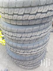 265/70R19. Good Year Tyres Mud | Vehicle Parts & Accessories for sale in Nairobi, Nairobi Central