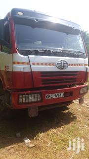 Mercedes-Benz 2012 Red | Trucks & Trailers for sale in Mombasa, Mkomani