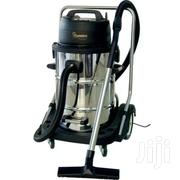 Vacuum Cleaner | Home Appliances for sale in Nairobi, Kahawa