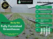 Grekkon Limited Greenhouse Construction | Building & Trades Services for sale in Nairobi, Embakasi