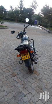 Yamaha Crux 2015 Black | Motorcycles & Scooters for sale in Kiambu, Kikuyu