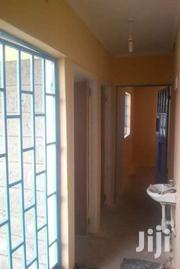 Nakuru Kiamunyi 3 Bedroom House | Houses & Apartments For Sale for sale in Nakuru, London