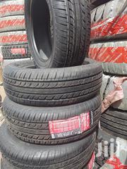 205/65/15 Spotcat Tyres | Vehicle Parts & Accessories for sale in Nairobi, Nairobi Central