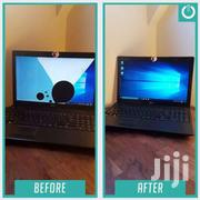 Laptop Screens Replacement | Computer Accessories  for sale in Nairobi, Nairobi Central