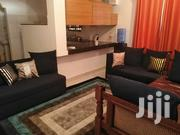 Furnished Apartment | Short Let and Hotels for sale in Mombasa, Shanzu