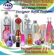 Original Perfumes | Fragrance for sale in Mombasa, Mji Wa Kale/Makadara