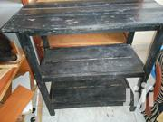 Kitchen Cooking Table | Kitchen & Dining for sale in Kajiado, Ngong