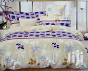 Cotton Duvets | Home Accessories for sale in Nairobi, Kahawa