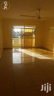 Spacious Modern 2br | Houses & Apartments For Rent for sale in Mombasa, Tudor