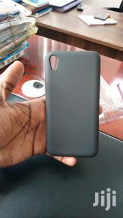 Infinix Phone Accessories in Kenya for sale ▷ Prices on Jiji co ke