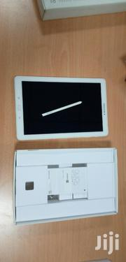 Samsung Tab A6 White 16GB | Tablets for sale in Nairobi, Nairobi Central