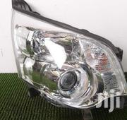 Auto Spares   Vehicle Parts & Accessories for sale in Nairobi, Nairobi Central