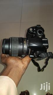 Nikon D3100 | Cameras, Video Cameras & Accessories for sale in Mombasa, Mkomani
